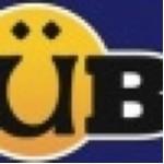 Brubar.com
