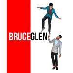 Bruceglen.com