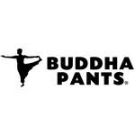 Buddha Pants