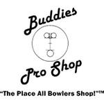 Bowling Pro Shop
