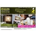 bulbs-unlimited.com