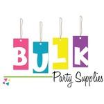 Bulkpartysupplies.com