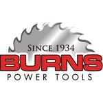 Burns Tools
