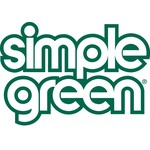 Simple Green Store
