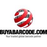 BuyaBarcode.com