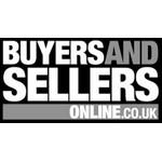 buyersandsellersonline.co.uk