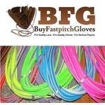 BuyFastpitchGloves.com