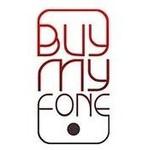 BuyMyFone