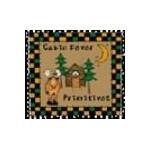 Cabin Fever Primitives