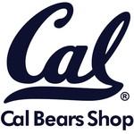 Calbears Shop