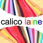 Calico Laine
