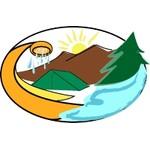 Campingshowerworld.com