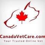 Canadavetcare.com