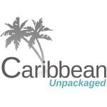 Caribbean Unpackaged