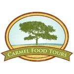 Carmelfoodtour.com