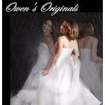 Owen's Originals