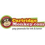 CartridgeMonkey.com