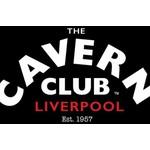 Cavernclub.org