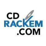 CDRackem.com