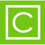 Ceilume.com