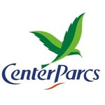 CenterParcs UK