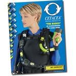 Cetacea Corporation