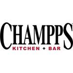 Champps Americana Restaurant