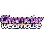 Characterwearhouse.com