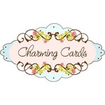 Charming Cards