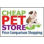 Cheappetstore.com