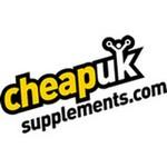 Cheap UK Supplements