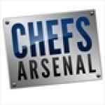 Chefs Arsenal