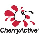 Cherry Active
