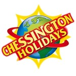 chessington.com