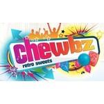 Chewbz.com