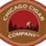 The Chicago Cigar Company