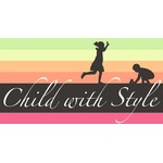 Child with Style
