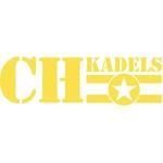 CH Kadels