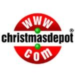 Christmas depot