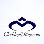 Claddagh Ring Store