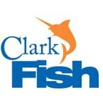 clark Fish LLC