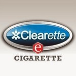 clearette.com