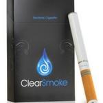 Clearsmoke.co.uk