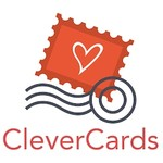 Clever Cards
