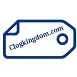 Clog Kingdom