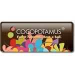 Cocopotamus