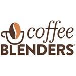 Coffee Blenders