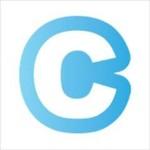 Coggno.com