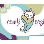 Comfi Cozi