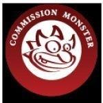 Commission Monster